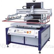 Станок для трафаретной печати S 1000 F фото
