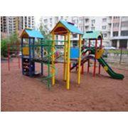 фото предложения ID 4259768