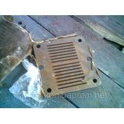 Запасные части к компрессору 2ВУ1-2,5/13 (2ВУ1-5/4) фото