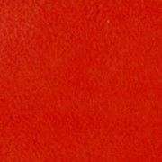 Ткань трикотажная Флис 300 гр/м2 Двусторонний красный/S171 LT