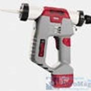 Пистолет пневматический аккумуляторный 132 KAP - KR 310 фото