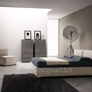 Кровать Light фото