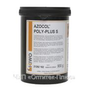 Фотоэмульсия Azocol Poly Plus-S (900 гр. ), Германия фото