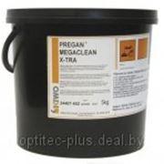 "Pregan Megaclean X-TRA, удаление ""теней"", Германия, ведро 5 кг фото"