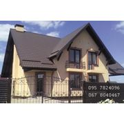 Дом 105 м.кв. с 2,5 сотками земли в Буче фото