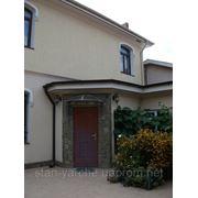 Продажа дома в Симферополе фото