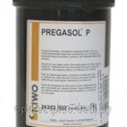 Отслаиватель фотоэмульсии Pregasol P, Германия упаковка 1кг, паста фото