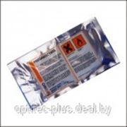 Отслаиватель фотоэмульсии Pregasol Tabs, Германия упаковка 2*75 гр фото
