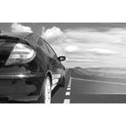 Поставка запчастей для автомобилей фото