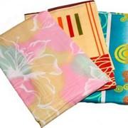 Цветные простыни для массажных кабинетов 140*220см фото