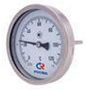 Термометры коррозионностойкие фото