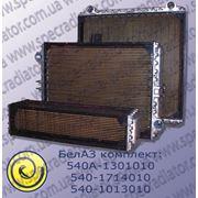 фото предложения ID 4269173