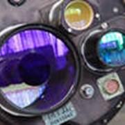 Оптика и оптические приборы фото