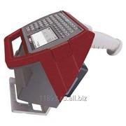 Мобильный ударно-точечный маркировочный станок Flymarker PRO фото