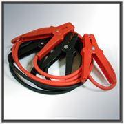 Старт-кабель 200А 25м. фото