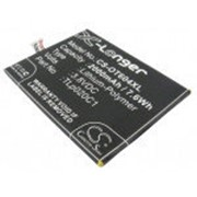 Аккумулятор для Alcatel OT-6032X - Cameron Sino фото
