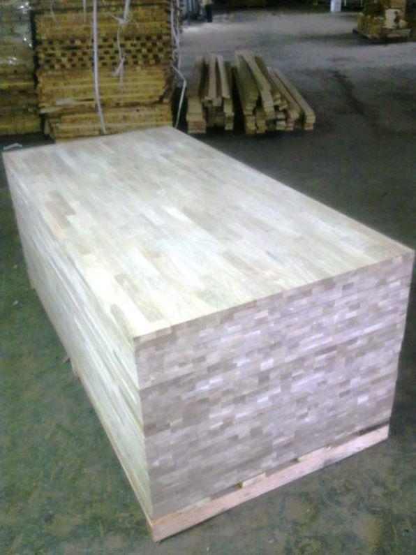 Мебельный щит в Краснодаре из сосны, дуба, бука и