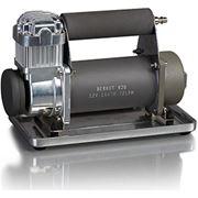 Автомобильный компрессор BERKUT (Беркут) R20 фото