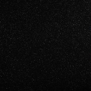 Пленка ПВХ глянцевая Черный МС-Групп DW 089-6T фото