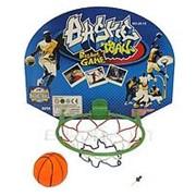 Набор для игры в баскетбол TX13103 фото