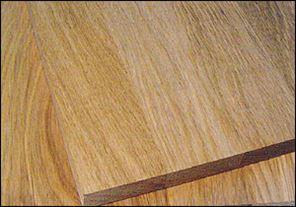 Натуральный шпон - цена, купить шпон натурального дерева в