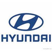 Автозапчасти HYUNDAI фото