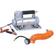 Автомобильный компрессор Sturm MC88724 фото