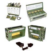 Комплекты зарядные КЗТ-1 КЗТ-2 фото