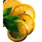 Пищевые ароматы разные фото