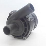Электронасос Bosch PAD 12V фото