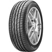 Высококачественные европейские шины для джипов, микроавтобусов и легких грузовиков Lassa (Bridgestone)! фото