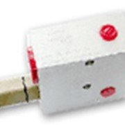 Клапан гидроборта фото