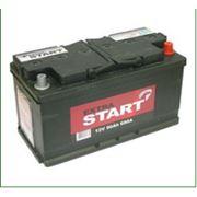 Аккумулятор Extra Start фото