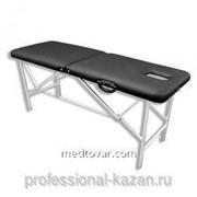 Массажный стол раскладной профессиональный 180 П75 фото