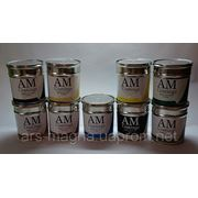 Краска для кожи АМ Coatings фото