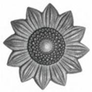 Цветок 52.307 фото
