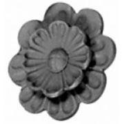 Цветок 50.001 фото