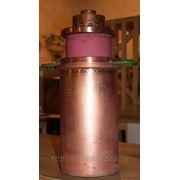 Генераторная лампа ГУ-68А фото