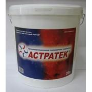 Жидкая керамическая теплоизоляция фото
