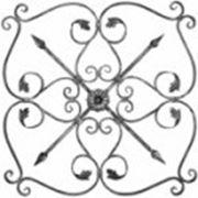 Розет 13.028 фото