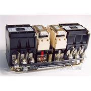 Пускатель ПМЛ-6500; ПМЛ-6501; ПМЛ-6503; ПМЛ-6502; ПМЛ-6504 фото
