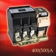 Пускатель ПМЛ-8100, 8101, 8103, 8102, 8104 фото