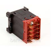Магнитный пускатель (контактор) Z683087000 для FI48, FI64, FI80, FI100, FI120 фото