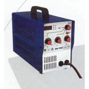 Универсальные высокочастотные зapядные устройства MORAN SW PRO фото