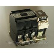 Пускатель ПМЛ-7100; ПМЛ-7101; ПМЛ-7103; ПМЛ-7102; ПМЛ-7104 фото
