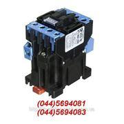 ПМЛ, пускатель ПМЛ, магнитный пускатель ПМЛ, контактор ПМЛ, пускатель электромагнитный ПМЛ, пускач фото
