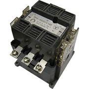 Пускатель ПМА-4112 (IP40) 63А 220V, 380V фото