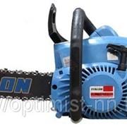 Бензопила PN4500-3 Etalon фото