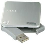 Накопитель MSI MEGA CACHE 15, 1.5GB, USB 2.0 фото