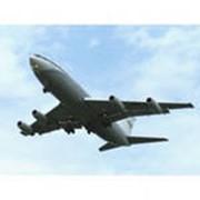 Услуги грузовых брокеров по авиационным перевозкам фото